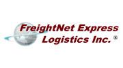 FreightNet Express Logistics Inc