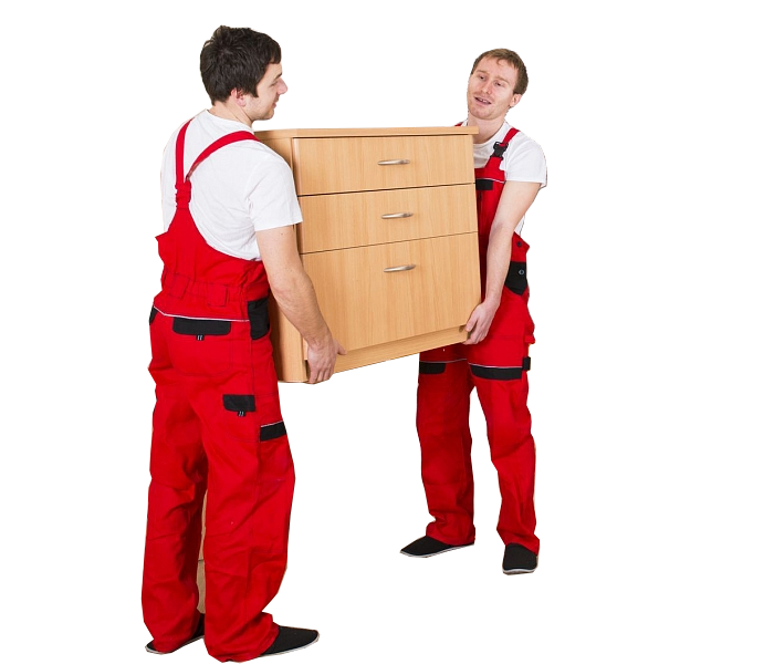 Office Removals in Watford