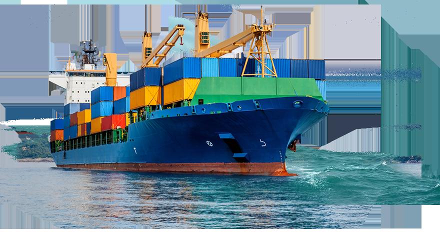 Freight Services UKDAR