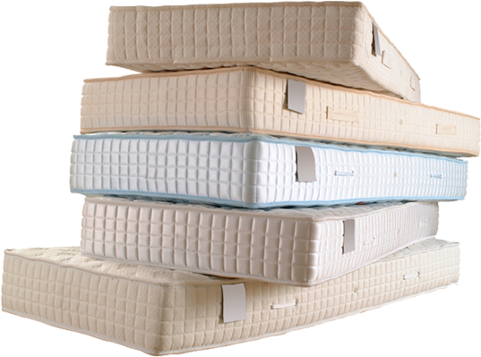 Mattress Removal Service in Watford