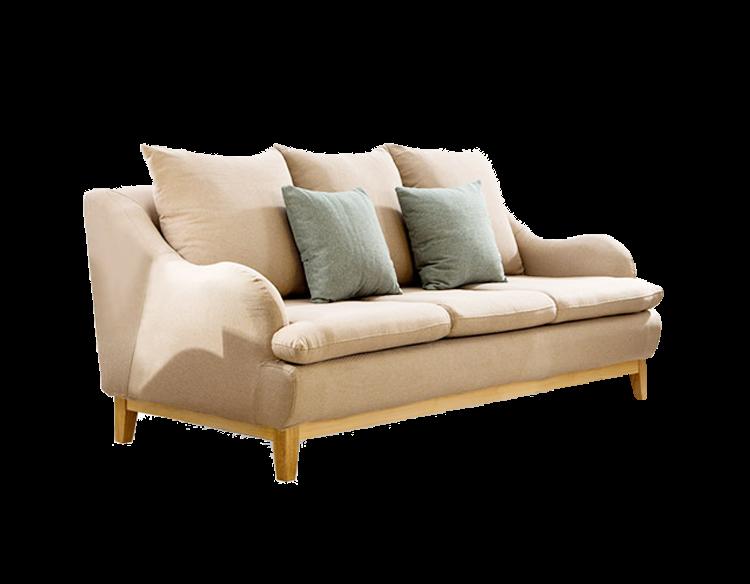 Sofa Removals London
